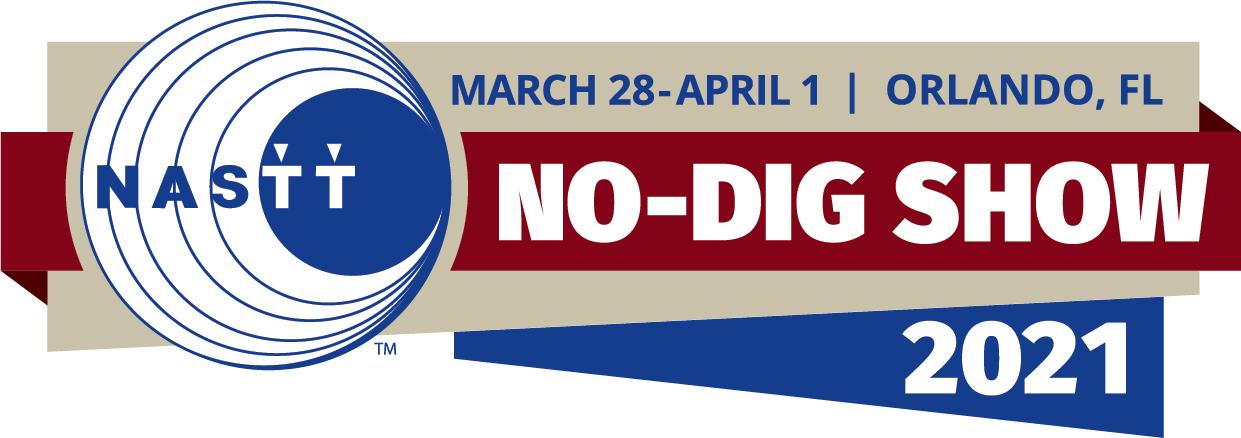 NASTT's No Dig Show Orlando