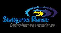 9. Stuttgarter Runde