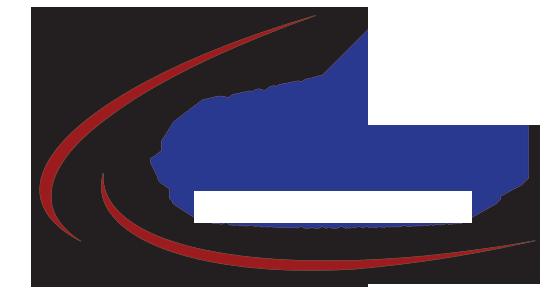 9. Deutscher Reparaturtag