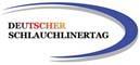 18. Deutscher Schlauchlinertag