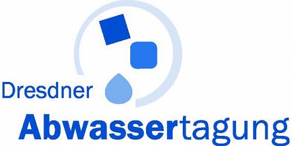 Dresdner Abwassertagung