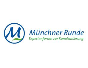 18. Münchner Runde