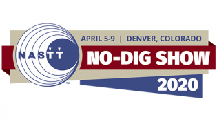 NASTT No Dig Show Denver