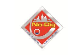 NASTT No Dig Show