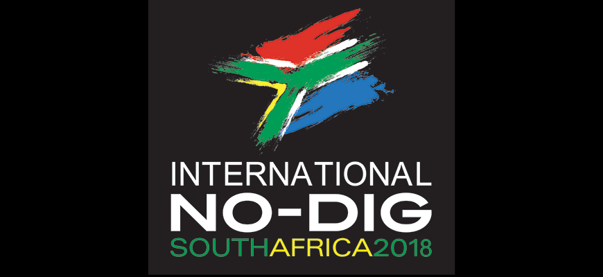 International No Dig South Africa