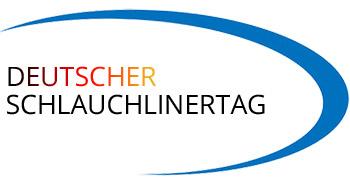 19. Deutscher Schlauchlinertag