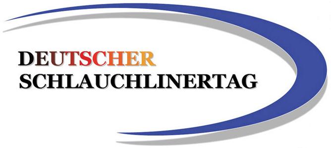 Deutscher Schlauchlinertag