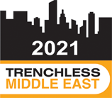Trenchless Middle East
