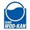 WOD-KAN, Bydgoszch/Polen
